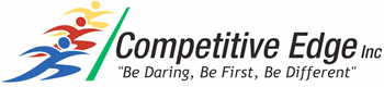competitive-edge-inc