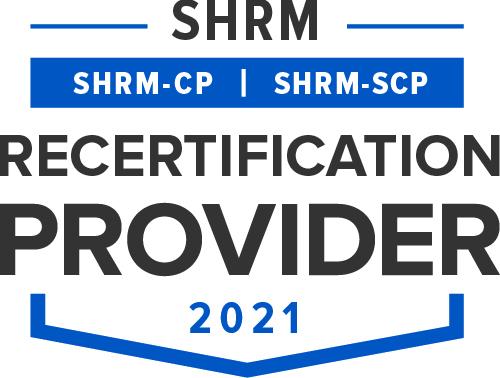 SHRM_Recertification_Provider_Seal_2021_-_JPG